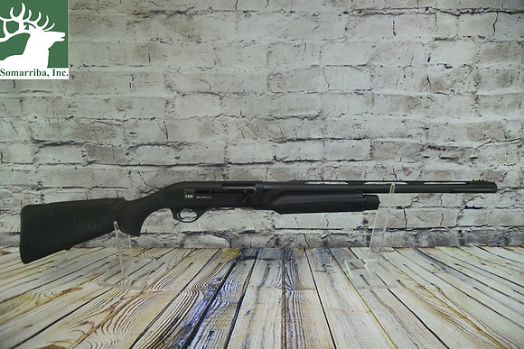 BENELLI SHOTGUN M2 3GUN (PERFORMANCE SHOP) 12 GA