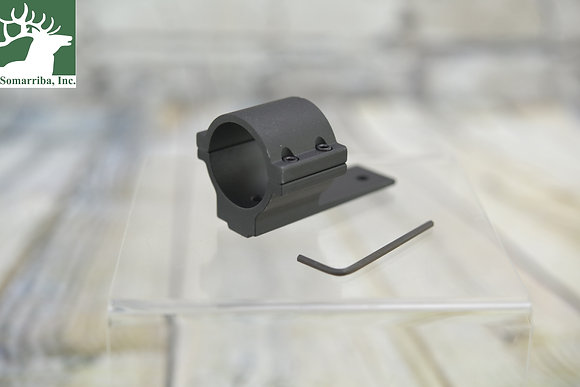AIMPOINT SIGHTS 12194 30MM SIGHT TOP RING (FOR QRP2/TNP/LRP)