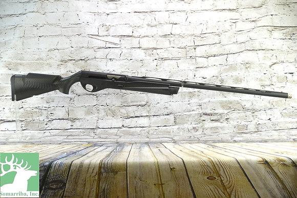 BENELLI SHOTGUN 10590 VINCI SUPERSPORT 12 GA