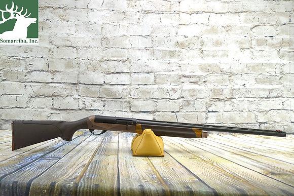 BENELLI SHOTGUN RAFFAELLO LORD - Serial #: F375897S18