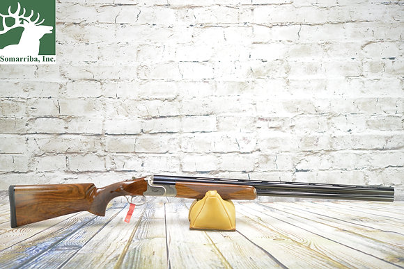 "CAESAR GUERINI SHOTGUN A2N144 INVICTUS SPORTING 12 GA 30"" BARREL"