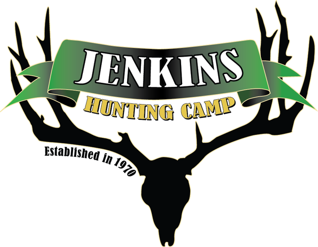 Join us on Saturday March 7th 2020 to meet Professional Hunter Ted Jenkins of Jenkins Hunting Camp -