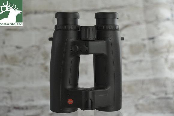 LEICA BINOCULAR GEOVID HD-B 10X42