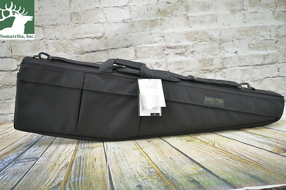 """ELITE SURVIVAL SYSTEMS SPECIAL WEAPONS CASE SWCB#10 BK 41""""LX10.5"""""""