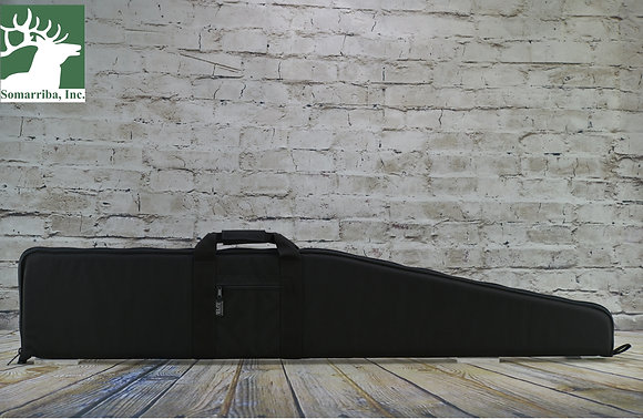 ELITE SURVIVAL SYSTEMS  RIFLE CASE 56'' BK