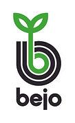 Bejo-logo-FC.jpg