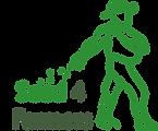 LogoS4FRGB.png
