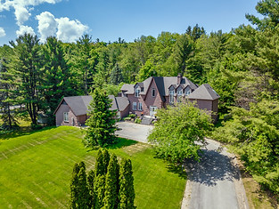 Sold | 250 Woodland Acres