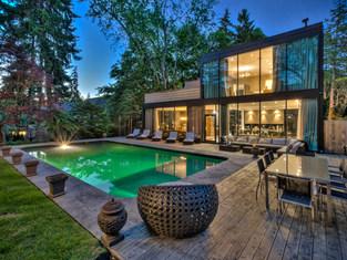Sold | Oakville