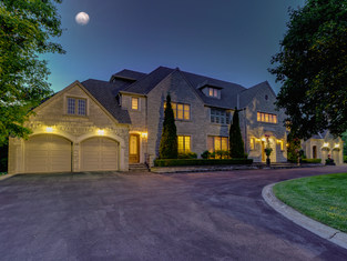Sold | Exclusive listing