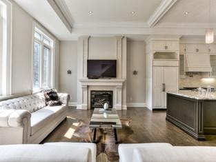 Sold | Richmond Hill