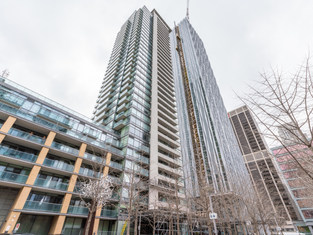 Sold | 18 Yorkville Ave