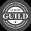 GUILD_Seal_Grayscale_.webp