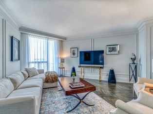 NEW - Waterfront Penthouse | $3,199,900
