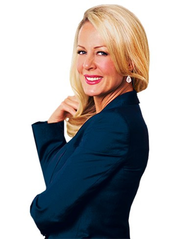 janice png 450.png
