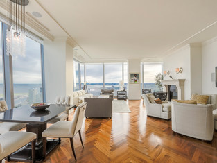 Sold | Ritz Carlton