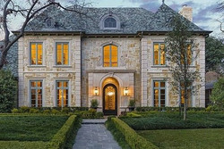 georgian-style-home-stone-s-c42d55a9ecbb