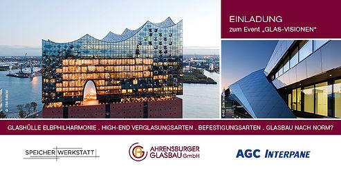 event_einladung_glasevent_250518.jpg