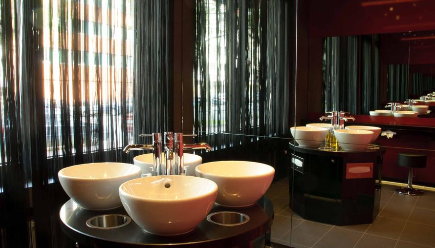 2011 Dormero Hotel-128.jpg