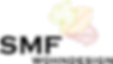 smf_logo_neu2_final_061216_v2.png
