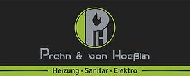 prehn_und_von_hoesslin_logo_1500px.jpg