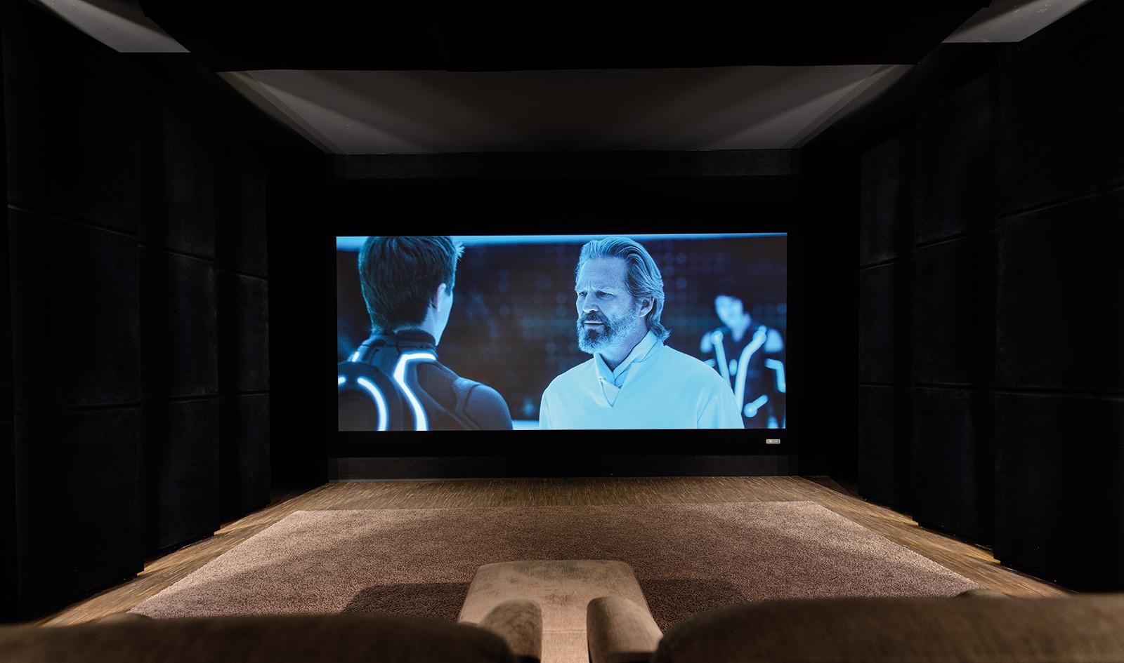 Auditorium_POI-109a.jpg