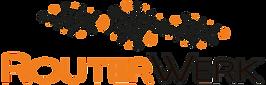 logo_routerwerk.png