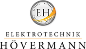 eh_logo_280116.png