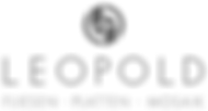leopold_logo_394px.png