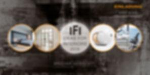event_einladungskarte_ifi2018_071118_vor