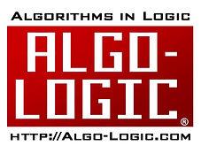 Algo-Logic_Logo.jpg