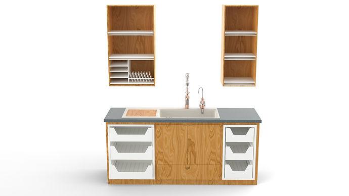 Kitchen System 8.3.jpg