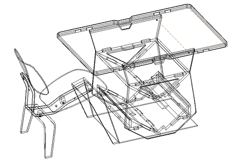 CAD Process Pic 3 of Mod Desk.png