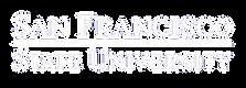 SFState_Logo white.png