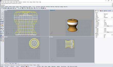 CAD DES410P1.jpg