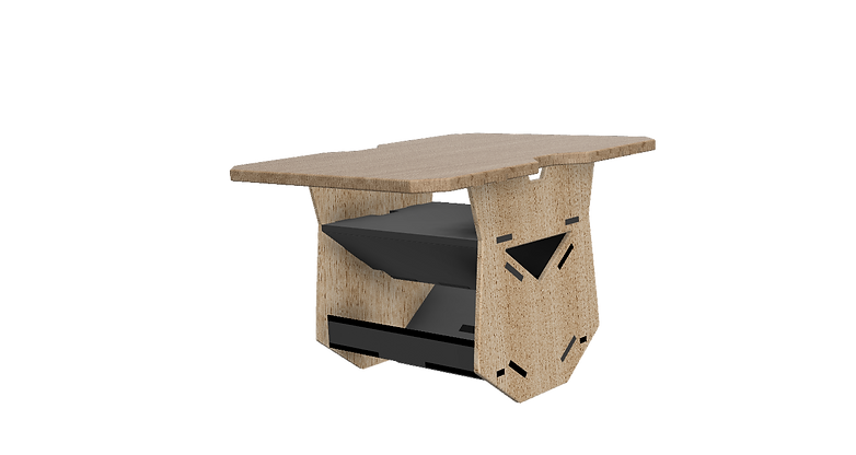 36x48 Modular Work Station Pers.png