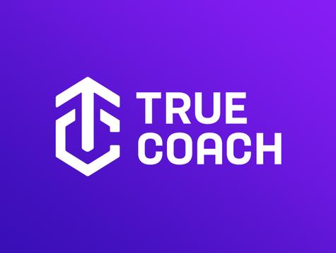 Secrets To Remote Coaching