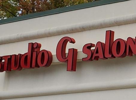 Meet Studio G