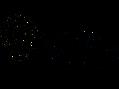 Logo_InspiredVirtual.png