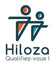 HILOZA logo.jpg