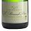 Thumbnail: Champagne Bénard - Pitois - Réserve