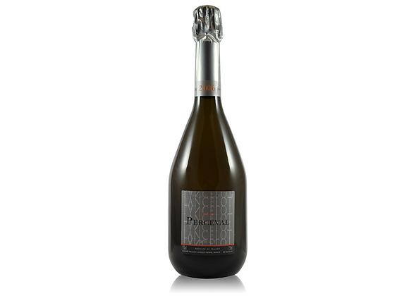 Lancelot - Pienne - Cuvée Perceval Millésime 2013