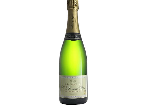 Champagne Bénard - Pitois - Réserve