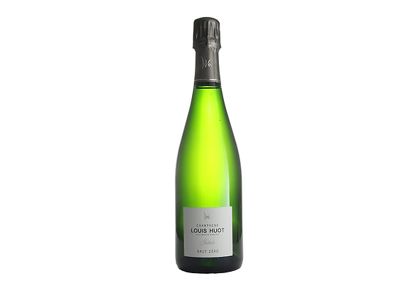 Champagne Huot &Fils - Initiale