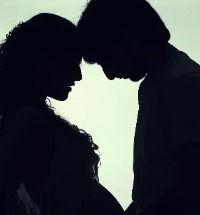 Private Prenatal Massage Workshop