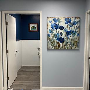 privaterestroom.JPG