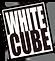 白方logo.png