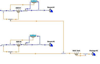 biowin capture.JPG