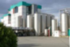 dairy factory.jpg