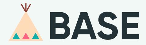 BASEでネットショップを設立しました。